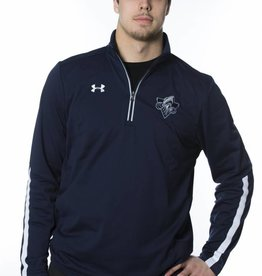 Under Armour Under Armour Qualifier 1/4 Zip  Sweater