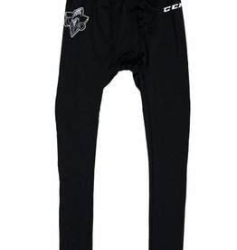 CCM Pantalon CCM Compression