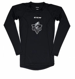 CCM Haut CCM Compression