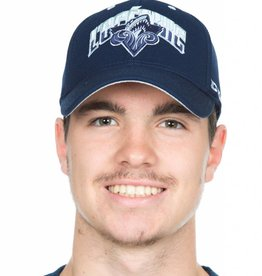 CCM 2017 QMJHL Draft Cap