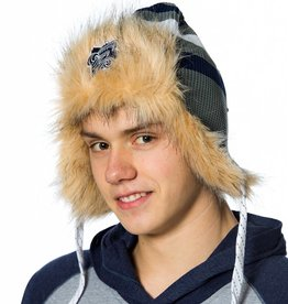 Gongshow Tuque Gongshow Benchwarmer