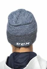 CCM CCM 2 Tones Beanie