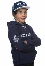 CCM Kangourou CCM True To Hockey Junior