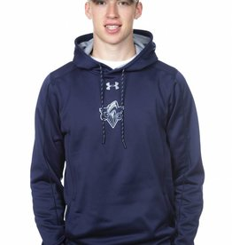 Under Armour Under Armour Double Threat Men's Hoodie