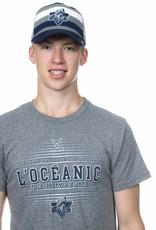 TTA Clothing Men's Tri-blend T-shirt