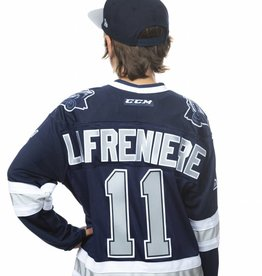CCM #11 Lafreniere Youth Replica Jersey