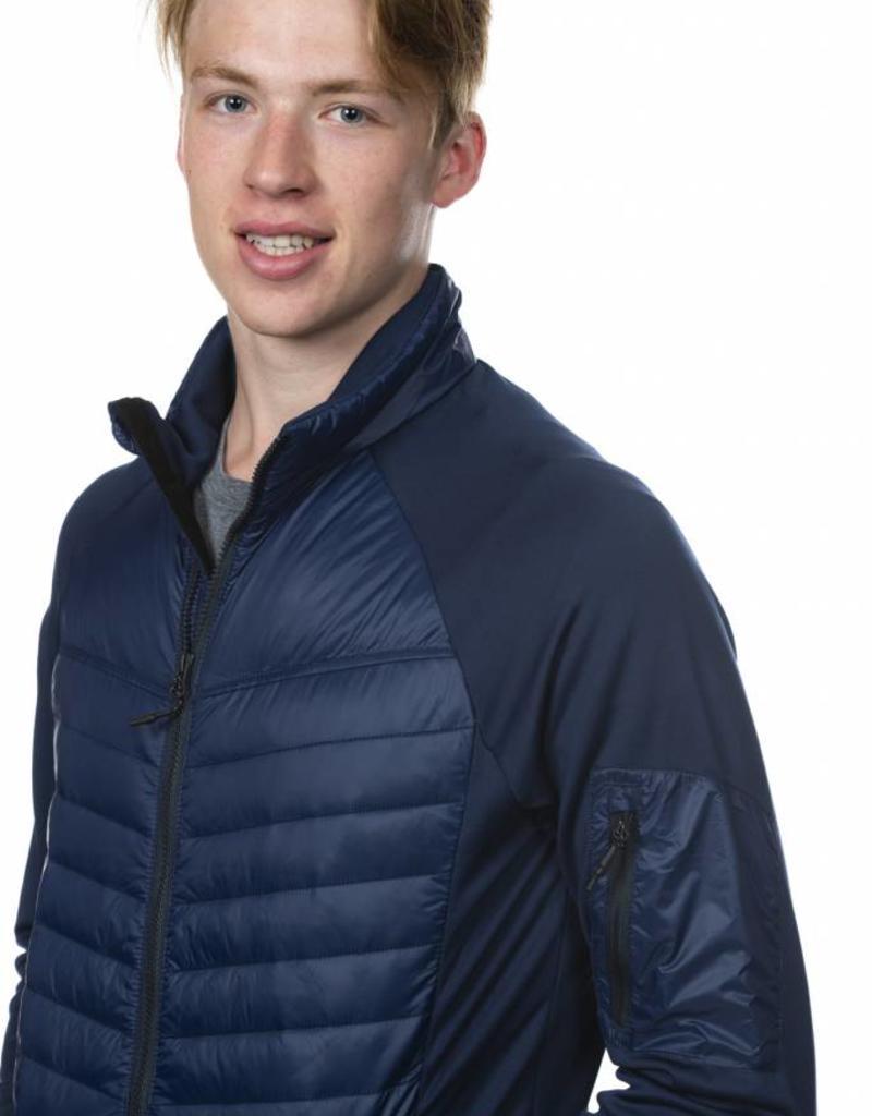 Manteau Banff pour homme