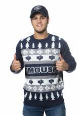 "Bardown Christmas""Ugly Sweater"" - unisex"