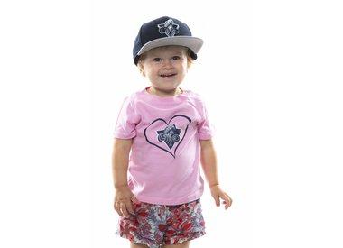 Babie's clothing