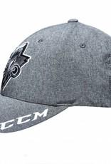 CCM CCM Coach Lowprofile Cap