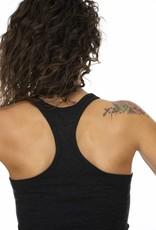 TTA Clothing Camisole dos nageur