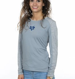 Under Armour Chandail Under Armour Favorite pour femme