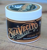 Suavecito Strong Hold Pomade
