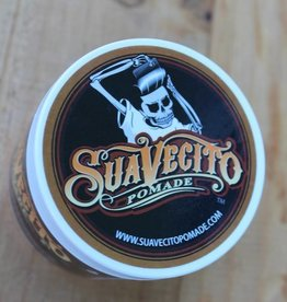Suavecito Regular Pomade