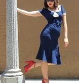 Railin Dress