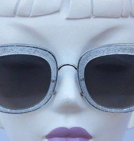 Silver Hendrix Shimmer