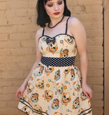 Party Clowns Dress
