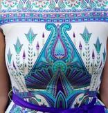 Karma Monique Dress