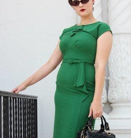 Timeless Green