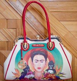 Frida Glam