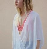 Dream Weaver Ivory
