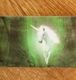 Unicorn Forest Matches