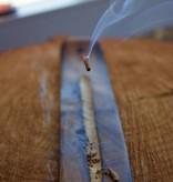 Incense Patchouli