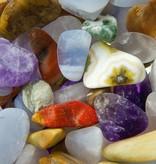 Vita Juwel Elements