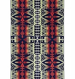 Pendleton Spa Towel Arrow Revival