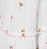 Sweet Sunshine Dress