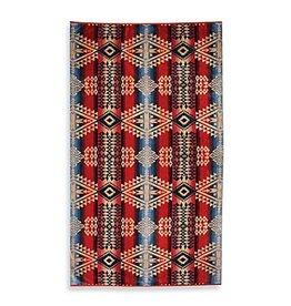 Pendleton Spa Towel Canyonland
