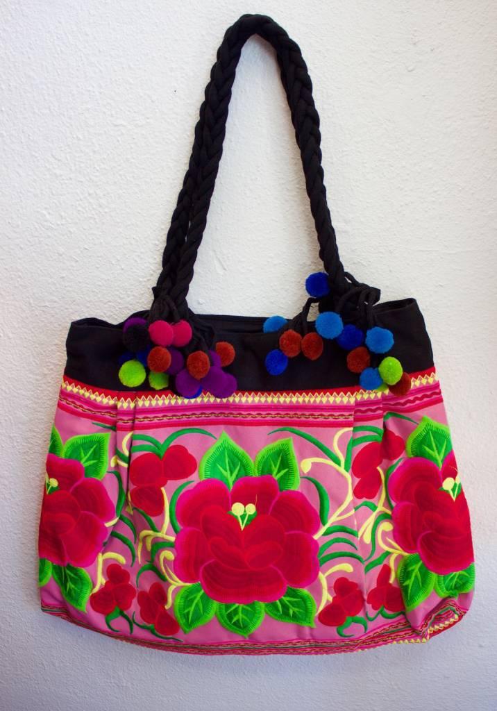 Positive Energy Bag