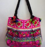 Happy Happy Bag