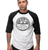 Sun Original Mens Raglan