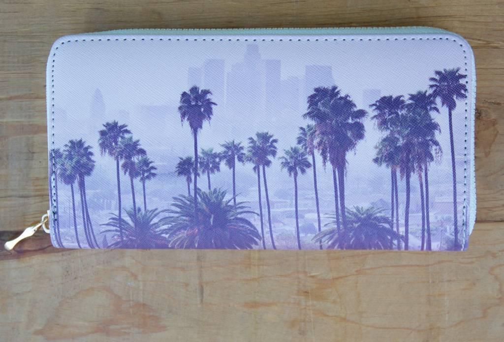 Hollywood & Vine Wallet
