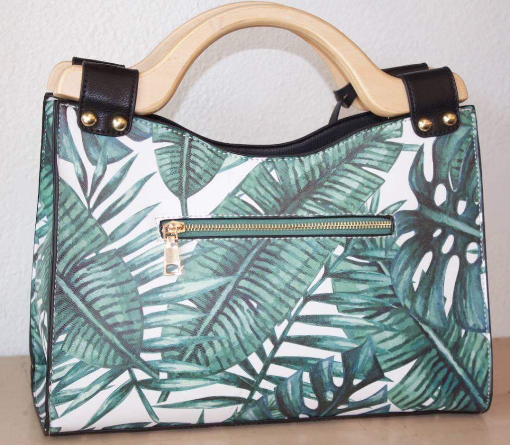 Beverly Hills Bag
