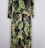 Maxine Classic Frond