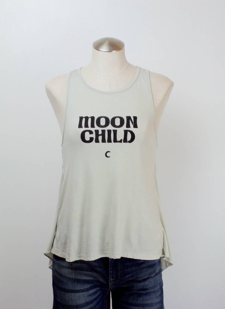 Moon Child Tank