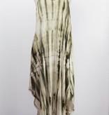 Origins Dress
