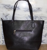 Luna Tote Two in One