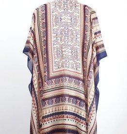 Sedona  Kimono