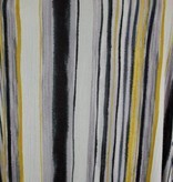 Marni Stripe