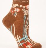 Amazing and Shit Socks