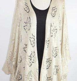 Mariposa Sweater