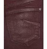 James Jeans Slip On Pencil Skirt