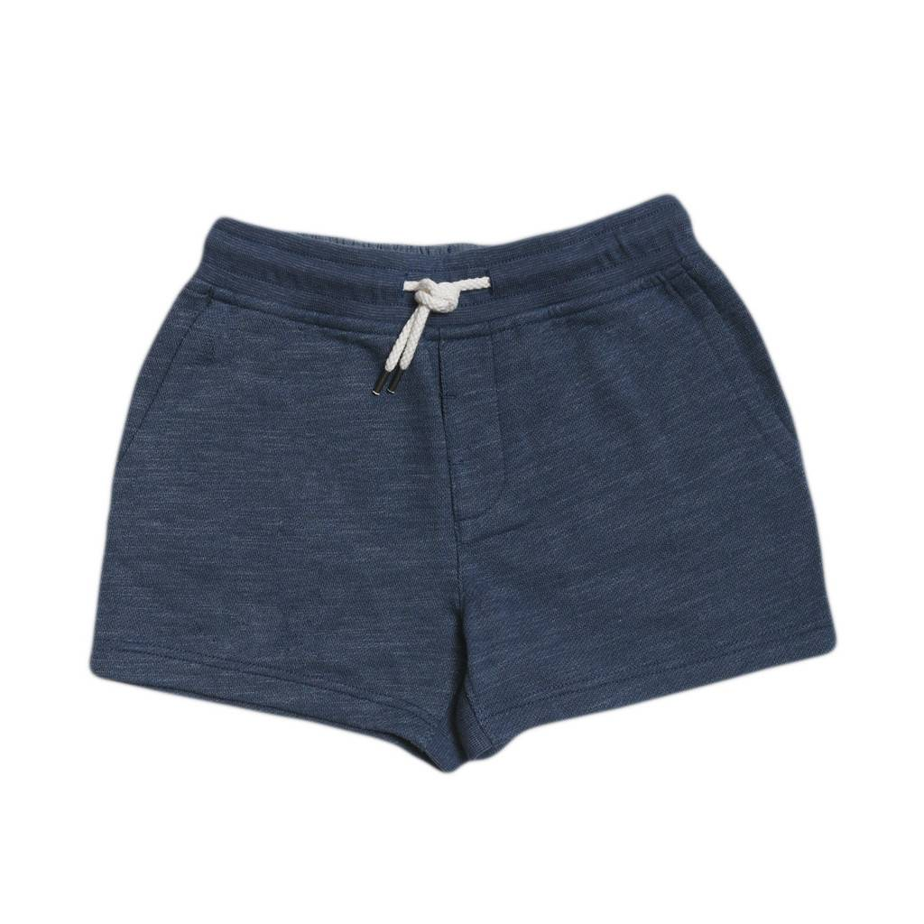 Montague Shorts