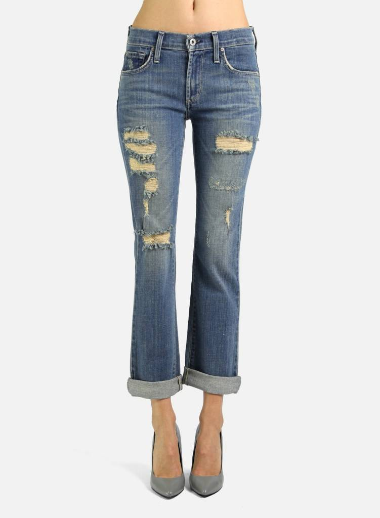 James Jeans Buddy Slouchy Fit