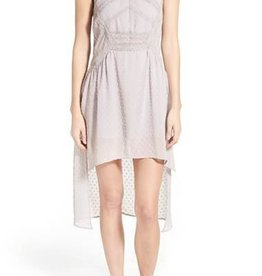 Dashka Dress