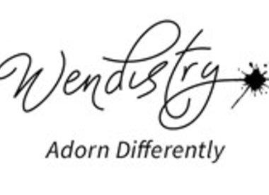 Wendistry