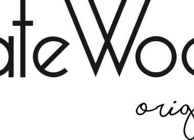 KateWood